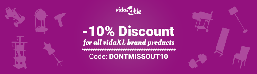 Coupon_code_general_banner