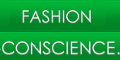 FashionConscience.com coupon code