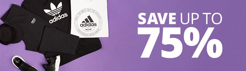 adidas-promotionalcodes-ie