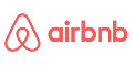 Airbnb Promo Code