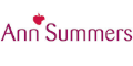 annSummers.com coupon code