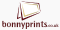 bonnyprints.ie Ireland coupon code