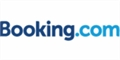 booking.com Ireland