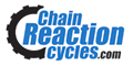 Chain Reaction Cycles Ireland coupon code