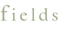 Fields.ie Discount Code