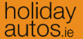 holiday-autos-Discount