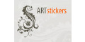 art stickers discount code