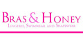 Bras and Honey Voucher Code