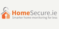 Home Secure Ireland