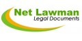 Net Lawman Ireland discount