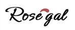 Rosegal Discount Code