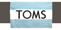 Toms IE Discount Code