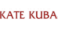 Kate Kuba Ireland coupon code