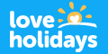 loveholidays.ie code