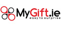 mygift coupon code