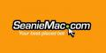 Seanie Mac Offer Code