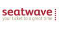 Seatwave Discount & Promo Codes
