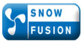 snowfusion.co.uk Ireland coupon code