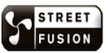 streetFusion.co.uk Ireland coupon code