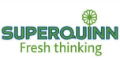 superquinn-Ireland