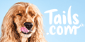 Tails.ie code