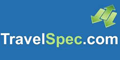 travelspec discount code